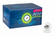 HANNO Control 2** Trainingsball 72er Box / Next Generation
